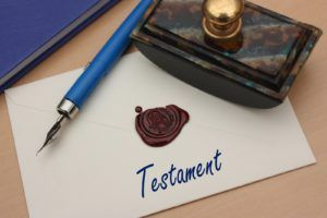 Jakie są rodzaje testamentów?